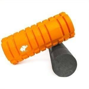 A-FTNSS Foam Roller Orange