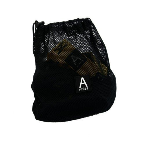 A-FTNSS Suspension Trainer Bag