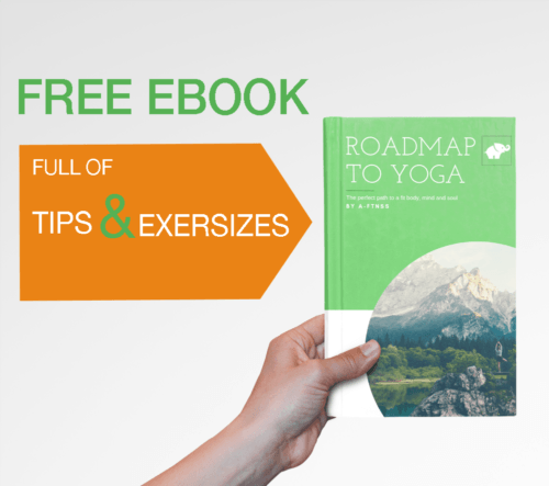 A-FTNSS Yoga Block E-Book