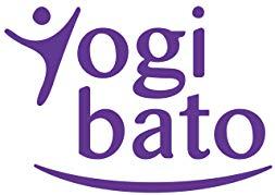 Yogibato Logo