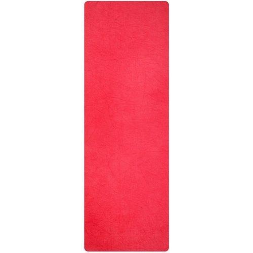 Avento Yoga Towel Antiskid Pink above