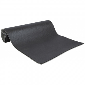 Rucanor Yoga Mat Black