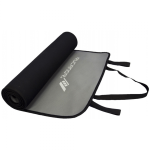 Rucanor fitness mat