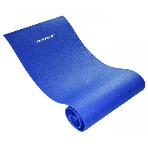 Tunturi Fitness Mat XPE 160 cm Blue