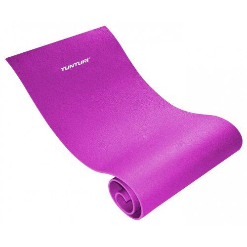Tunturi Fitness Mat XPE 160 cm Pink