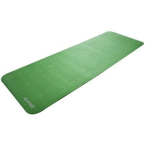 Schildkröt Fitness Fitness mat 180x61x1.5 cm Green
