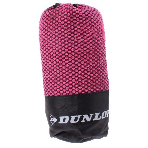 Dunlop Sports Glove Pink