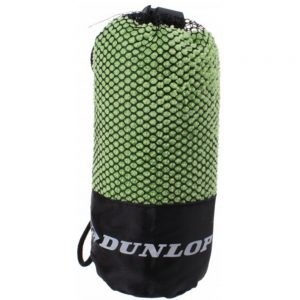 Dunlop Sports Glove Green
